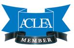 aclea-member-seal