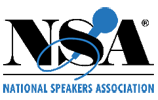 nsa_logo1