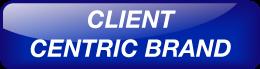 ClientCentricBrandButton