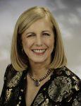 Cynthia Sharp's Profile Image